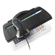 Нов спектро колориметър за любители и