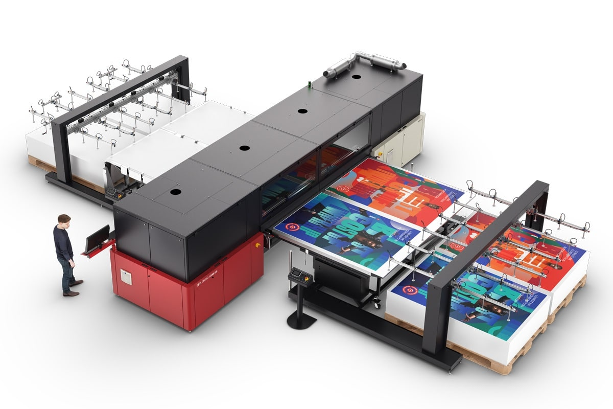 jeti tauro h3300 full automation shadow 1200x800