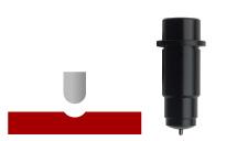 CP-001 Tip Scoring Tool 1