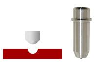 PM-CT-002 Tip Scoring Tool 1