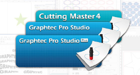 Graphtec New Software