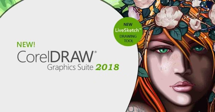 CorelDRAW-Graphics-Suite-2018