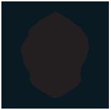 wacom cintiq pro designed for iconnect icon