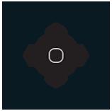 wacom cintiq pro designed for keys icon