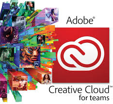 Adcom POM June 2016 Adobe cc for teams small