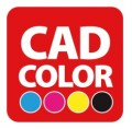 stahls_cad-color_htv