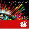 adobe_creative_cloud_for_team